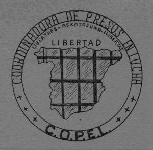 spanien_serie_copel